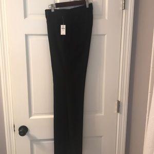 Gap Dress Pants